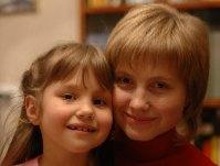 ноябрь 2006 - все в раздумьях ...(кликни, что-бы посмотреть)