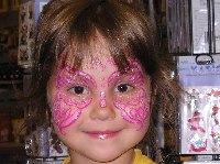 сентябрь-октябрь 2004 (кликни, что-бы посмотреть)